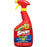 Sevin GardenTech Insect Killer Ready-to-Use 32 oz.