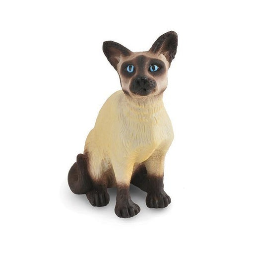 CollectA Siamese Cat