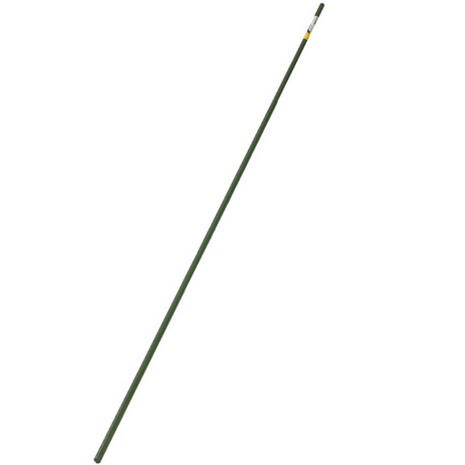 4 ft. Green Heavy Duty Plant Stake