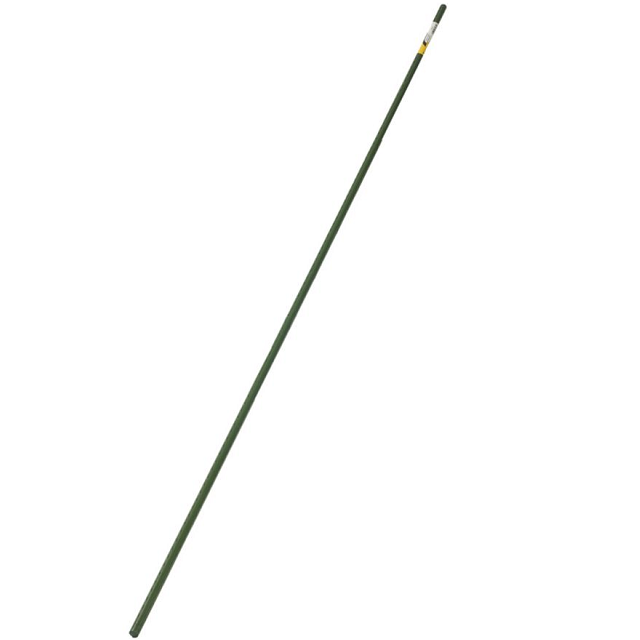 6 ft. Green Heavy Duty Plant Stake
