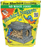C&S Bluebird Suet Nuggets 27oz