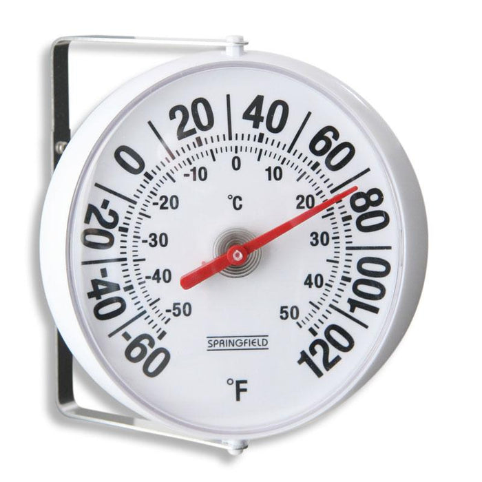 Thermometer, Big & Bold - Taylor Precision Products
