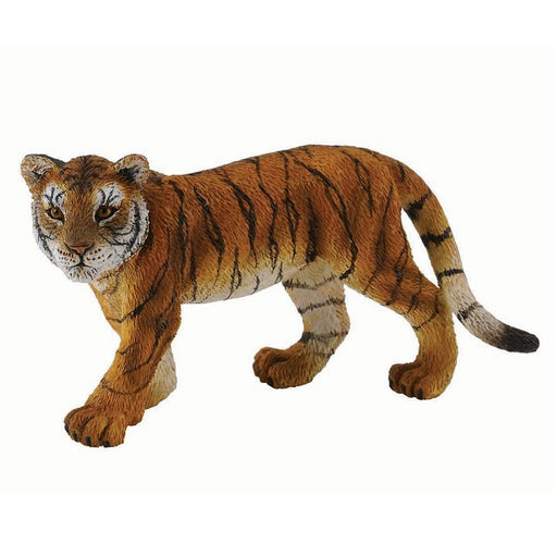 CollectA Tiger Cub