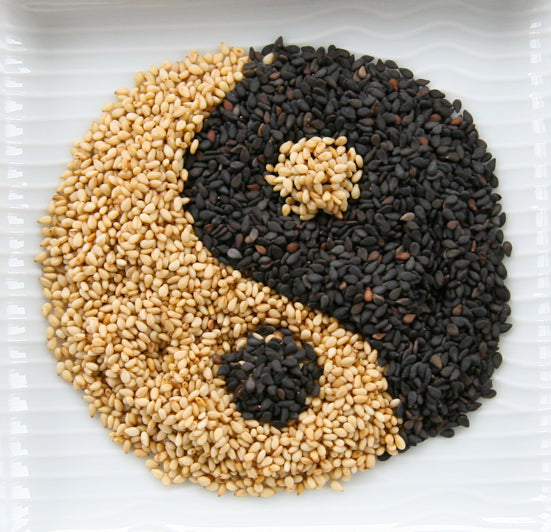 Health-Benefits-of-Sesame-Seeds-for-Kids