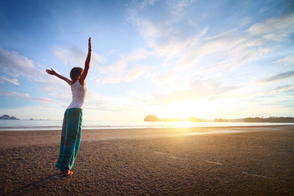 sunrise-butterfly-qigong