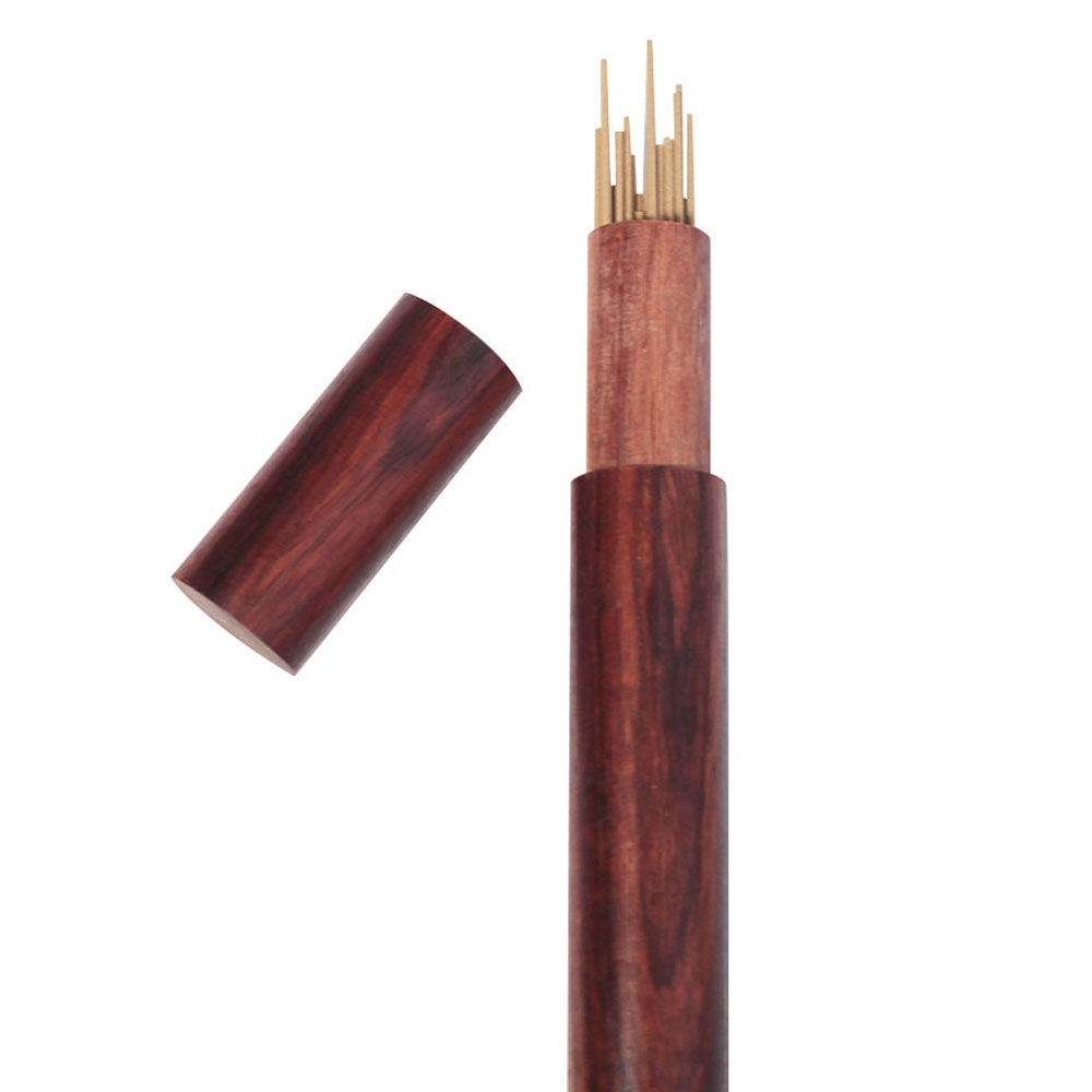 Mysore Sandalwood Incense - 20 grams
