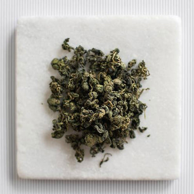 Gynostemma Tea - 100 grams