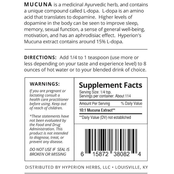 Hyperion_Label_Mucuna_Back