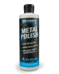 Metal Polish - erased-products