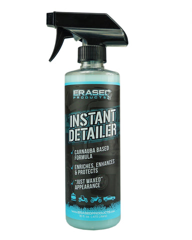 Instant Detailer - erased-products