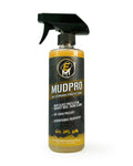 Mud Pro - erased-products