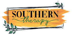 Southern Therapy