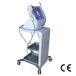 2in1 VagiFU Tightening - Medical Beauty Laser2in1 VagiFU Tightening