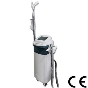4in1 RF & FIR Fat Burning - Medical Beauty Laser2in1 VagiFU Tightening