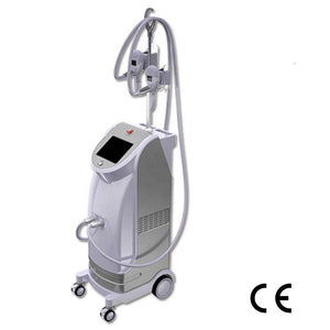 Cryolipolysis - Medical Beauty Laser2in1 VagiFU Tightening