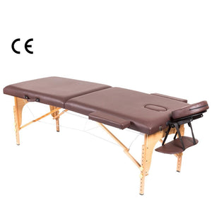 Massage Table - Medical Beauty Laser2in1 VagiFU Tightening
