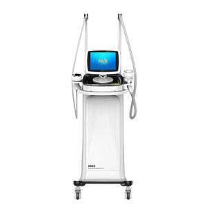 Multishape++ - Medical Beauty Laser2in1 VagiFU Tightening
