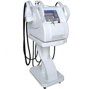 Portable UltraCavi - Medical Beauty Laser2in1 VagiFU Tightening
