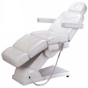 SPA Cosmetic Chair - Medical Beauty Laser2in1 VagiFU Tightening