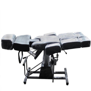 Tattoo Chair - Medical Beauty Laser2in1 VagiFU Tightening