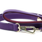 Leash - Mulberry Purple - BOBO & NANA