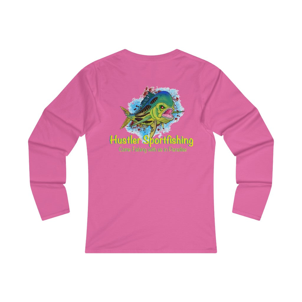 WLS Cotton Mad Mahi Multi Color