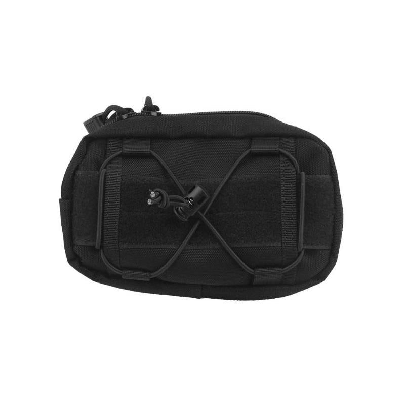 Universal Outdoor Waterproof Tactical Bag