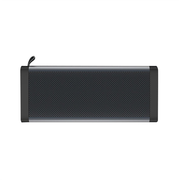 Bluetooth Wireless Portable Subwoofer Speaker