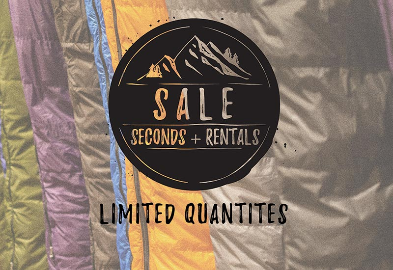 feathered-friends-factory-seconds-sale