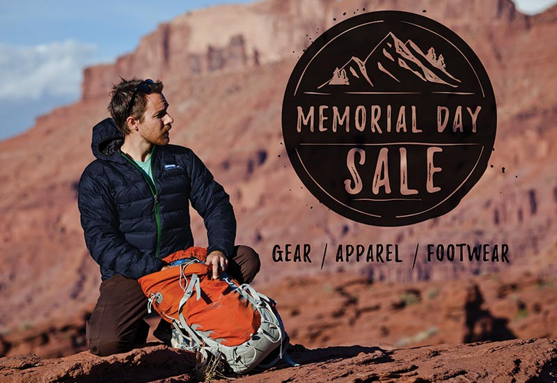 feathered-friends-memorial-day-sale-email
