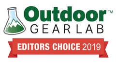 OutdoorGearLab Women's Eos Review