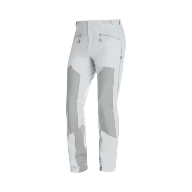 Aenergy Pro Pants Men's