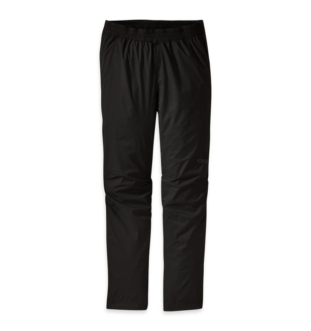 Apollo Pants Women's F19