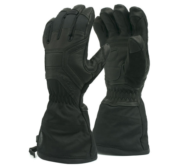 Guide Glove Women's