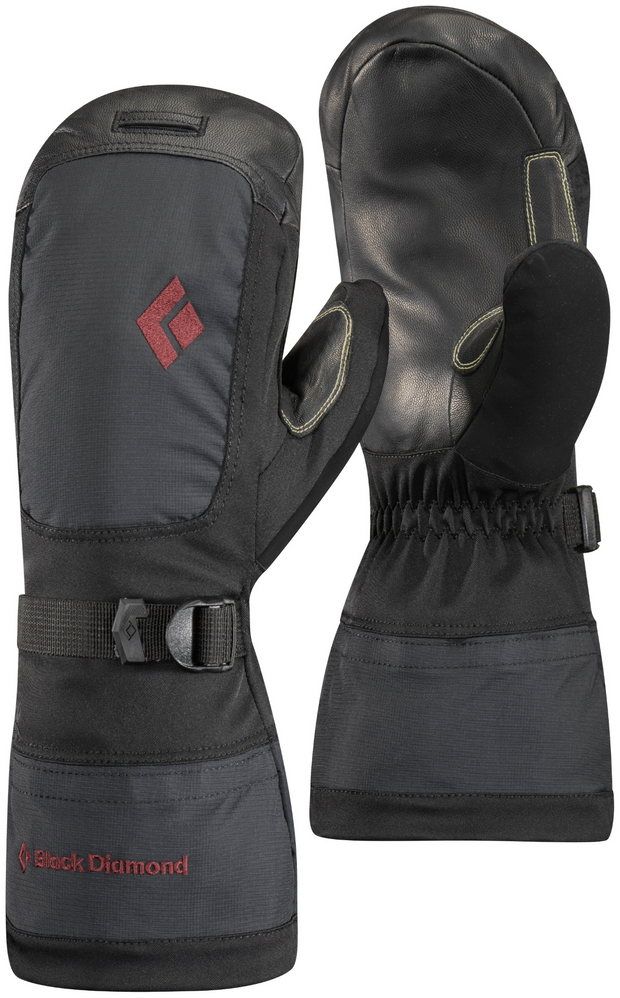 Mercury Mitt Women's