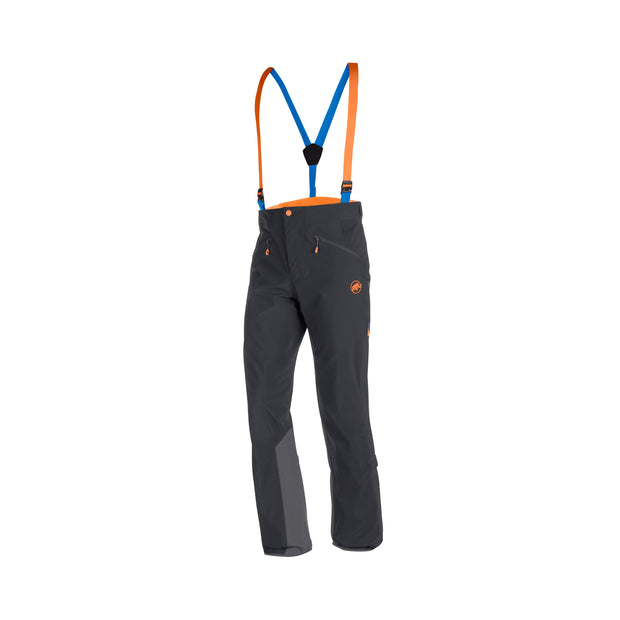Nordwand Pro HS Pants Men's