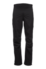 Stormline Stretch Full Zip Rain Pants Men's