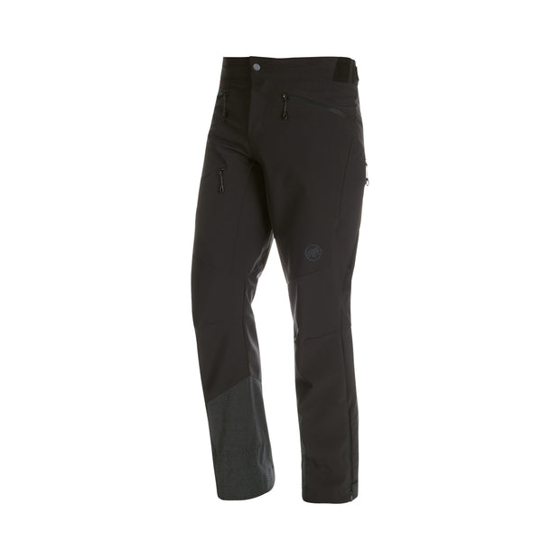 Tatramar Pants Men's