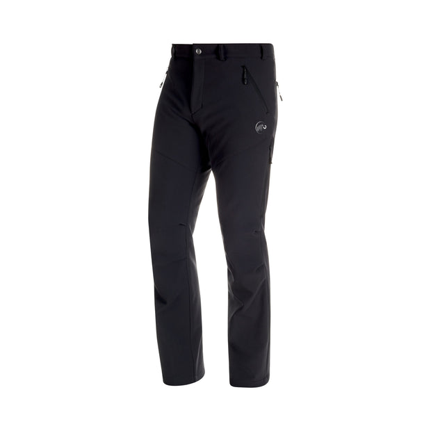Winter Hiking Pants Men's