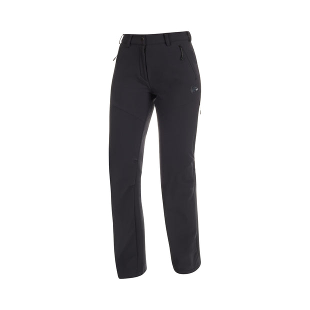 Winter Hiking Pants Women's