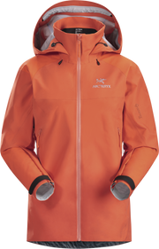 Beta AR Jacket Women's