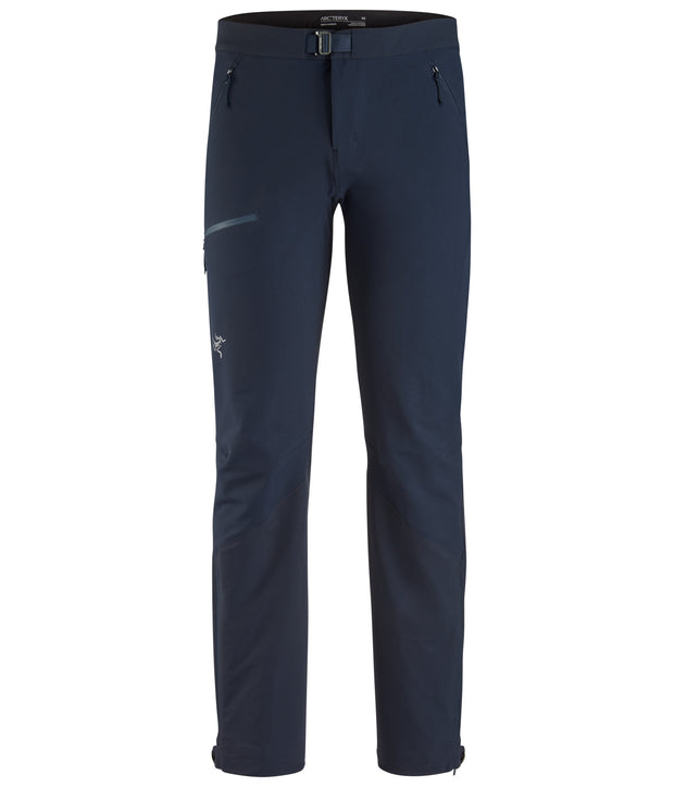 Sigma AR Pant Men's Kingfisher