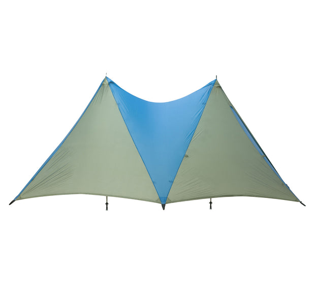 Beta Light 2 Person Tent