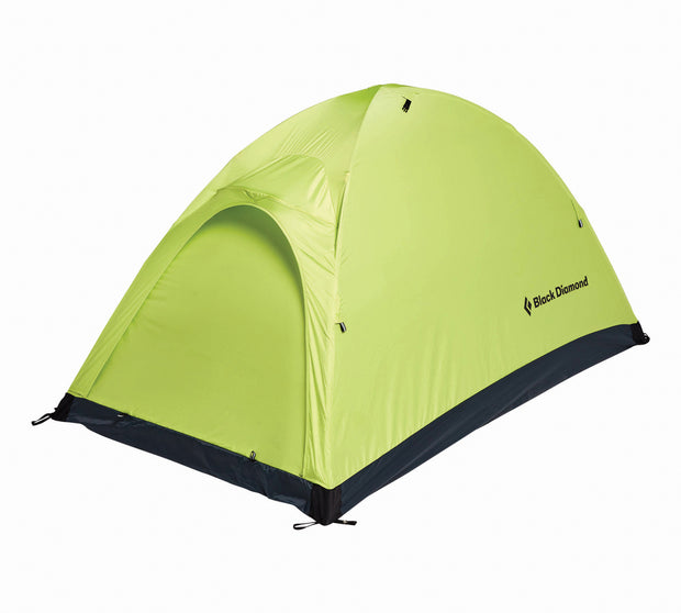 Firstlight 2 Person Tent