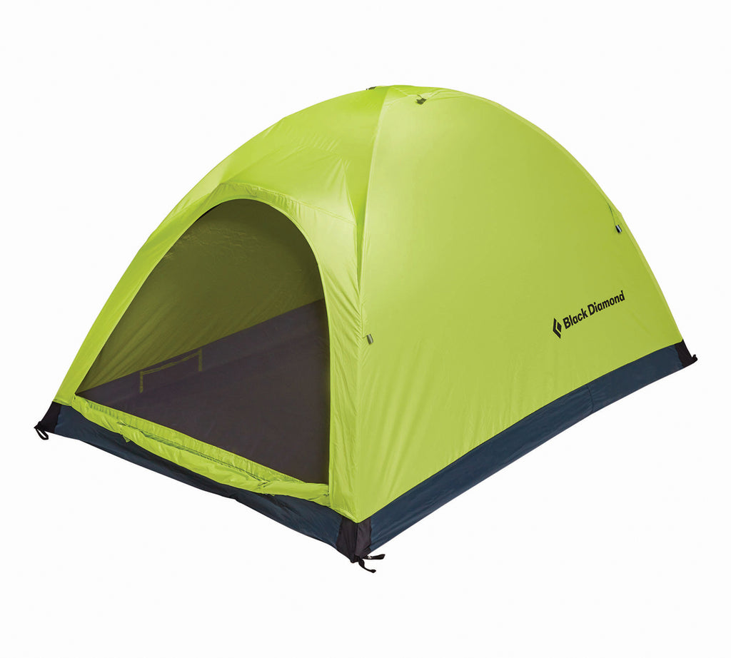 Firstlight 3 Person Tent