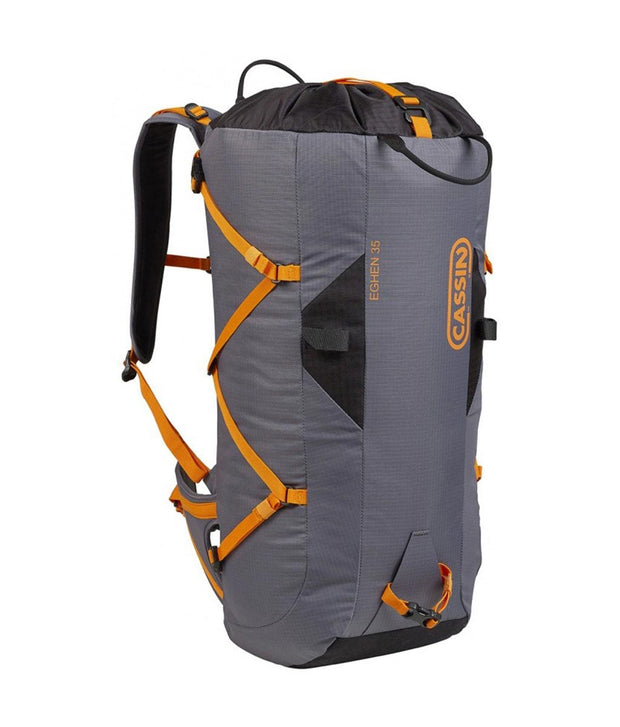 CASSIN Eghen 35 Backpack