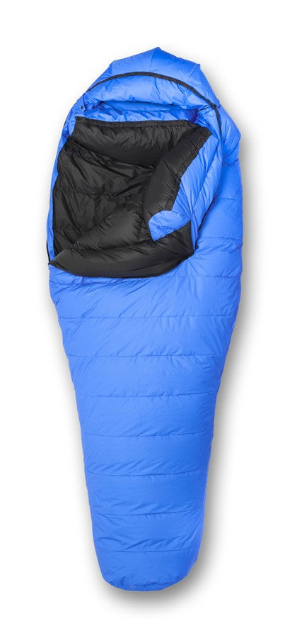 Arctic Finch EX -10 Women's Sleeping Bag