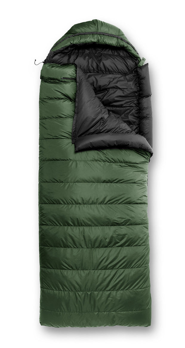 Condor YF Sleeping Bag