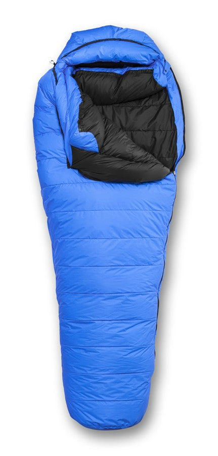 Eider EX -10 Sleeping Bag