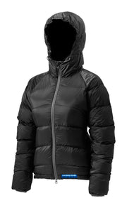 Ellia Women's Down Jacket